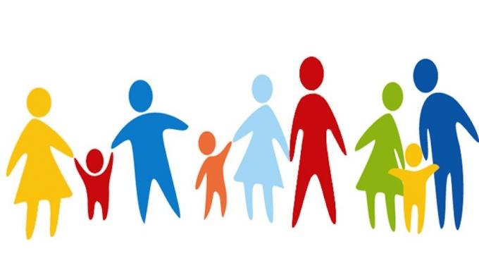 Eboli, programma Itia: Piano di Zona al primo posto